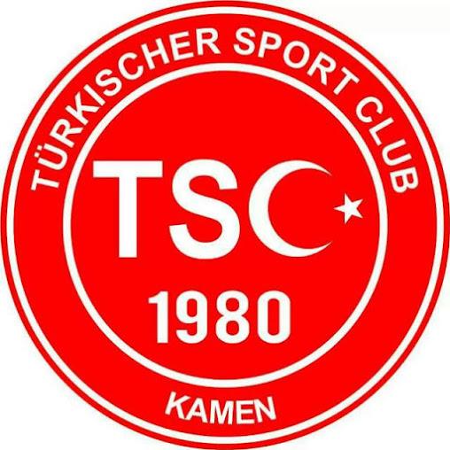 TSC Kamen 1980